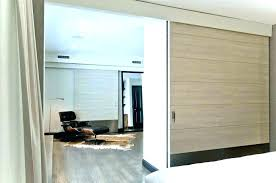 ceiling mount barn door ceiling mounted sliding barn door hardware sliding door designs ceiling mount barn