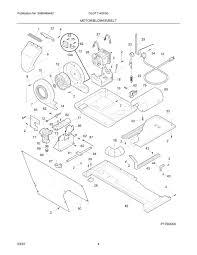 Bmw M62 Wiring Diagram