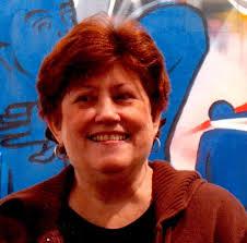 Beverly Felder Obituary - Baton Rouge, LA