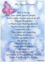 SISTER SPIRITUAL POEMS Wish FourHizGlory A Happy Birthday Page 40 Awesome Spiritual Friendship Sayings