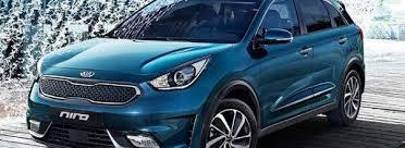 2018 kia niro specs.  niro 2018 kia niro hybrid ev price specs inside kia niro specs