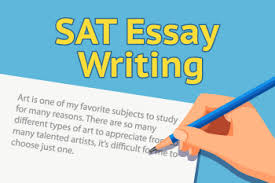 high school essay writing for the sat timewriting high school essay writing for the sat