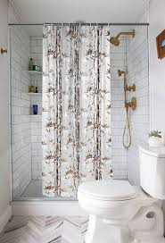 B And Q Bathroom Design Unique Shower Curtains Online At Best Price On Flipkart