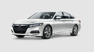 2015 Honda Accord Color Chart What Colors Does The 2019 Honda Accord Come In