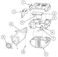 genie garage door openers wiring diagram images garage door davidson pocket bike wiring diagram sportster chopper