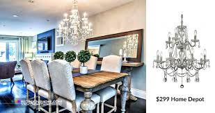low cost dining chandeliers when showcasing your home for u with regard to toronto with union lighting and furnishings toronto