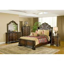 Conns Furniture El Paso Best Of Bedroom Furniture Sets Twin Bed ...