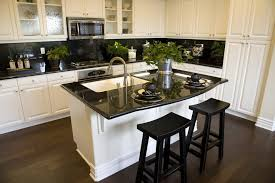 portland kitchen cabinet refacing traditional with striking green