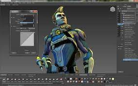 12 best free animation software for 2020