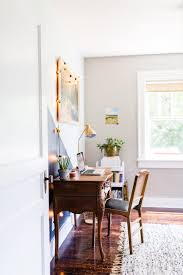 home office makeover pinterest. Perfect Office Home Office Makeover 2 In Home Office Makeover Pinterest N