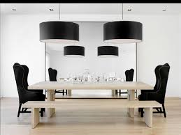 armed dining room chairs contemporary. wing back chairs dining room modern with arm chair bench black armed contemporary