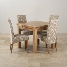 Esstisch Stühle Für Den Verkauf Großer Esstisch Und Stühle Moderne
