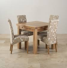 Esstisch Stühle Für Den Verkauf Großer Esstisch Und Stühle