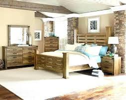 pine bedroom furniture used bedroom pine wood bedroom furniture source beautiful pine bedroom furniture ideas 2 pine bedroom furniture