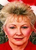 Eleanore Becker Obituary (2016) - Racine, WI - Kenosha News