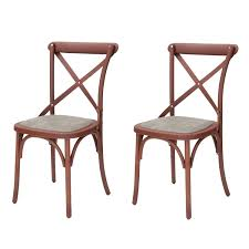 full size of bar stools espresso cross back bar stool stools comfortable height swivel with