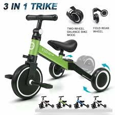 Jetson Saturn 3 Wheel Light Up Scooter Advertisement Ebay Kids Tricycles For 10 24 Month Kids