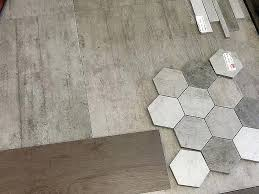 preparing concrete floor for tile prepare floor for tiling luxury love this honey b concrete floor tile for bathroom preparing concrete floor for ceramic
