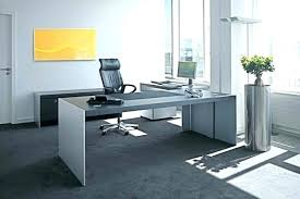 large office desks. Large Office Desk Discount Furniture  L Shaped Computer Filing Cabinets Executive Desks Large Office Desks