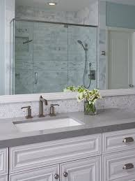 the best bathroom countertops ideas on white quartz for kitchen countertop surfaces solid surface bathroom