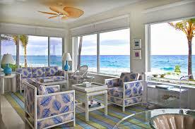 Contemporary Sunroom Furniture Indoor Sunroom Furniture Ideas White Rattan Conversation Set 1