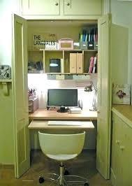hidden home office furniture. Hidden Lighting Office Desk Furniture Home  Hideaway Perfect Nd Hidden Home Office Furniture