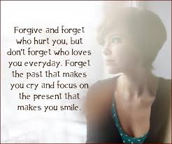 Forget Love Quotes Gorgeous Forget Love Quotes 48 Reasons It's Time To Move On
