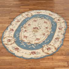 top sculpted area rugs l64 in wow interior design ideas for home design with sculpted area rugs