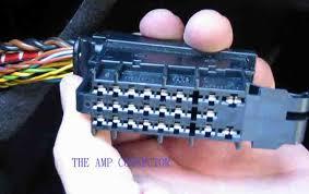sony car stereo wiring diagram sony cdx r wiring diagram car audio wiring diagram sony xplod color code top