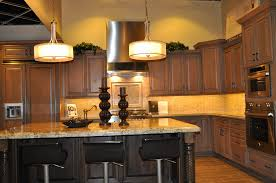 under cabinet lighting in kitchen. Lowes Under Cabinet Lighting Beautiful Hardwired For Kitchen \u2014 Cdbossington In R