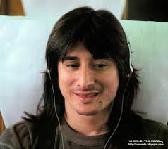 wheel in the sky 2015 steve perry turns 66 happy birthday steve