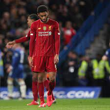 Chelsea 2, Liverpool 0 - Match Recap: Blues Bounce The Reds Out Of The FA  Cup - The Liverpool Offside