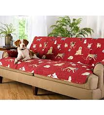 Dog friendly furniture Pet Owner Plow Hearth Protective Pet Friendly Furniture Cover With Non Slip Back Quilted Cotton Face Atomic Ranch Amazoncom Plow Hearth Protective Pet Friendly Furniture Cover