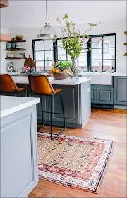 red kitchen rugs. Full Size Of Kitchen:large Kitchen Rugs Red Mat Rug Sets Grey Area
