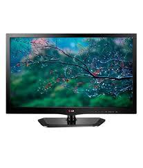 lg tv 32 inch led. lg 32ln4900 81 cm (32) hd led television lg tv 32 inch led