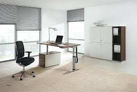 brick office furniture. Ultra Modern Office Furniture The Brick Of Luxury Appealing A