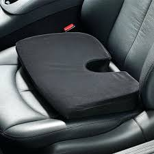 cushion seat best gel seat cushion for motorcycle