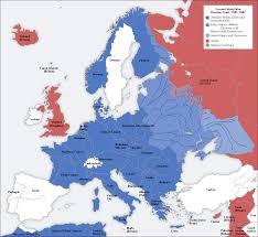 filesecond world war europe  map enpng  wikimedia commons