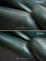 how to clean leather couch our leather couch t is more than years old now due