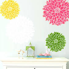 stencils wall art lovely painting stencils for wall art wall paint stencils wall painting stencils free