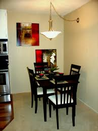 dining room furniture for small spaces. Exellent Furniture Dining Room Tables For Small Spaces Stylish Modern On Dining Room Furniture For Small Spaces O