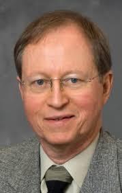 Karl Smith: Engineering education through an educational psychology lens |  Engineering Education Pioneers