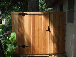 wood privacy fences. Get Wood Privacy Fences