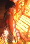 加藤香子の最新エロ画像(20)