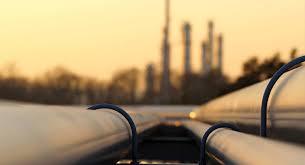 20 Best Petroleum Engineering Degrees