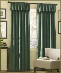 superb sliding glass door privacy beautiful curtain inspirations for sliding glass door to add