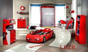 Cool Toddler Bedroom Ideas 2