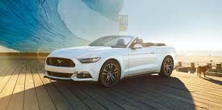 2015 ford mustang convertible. 2015 ford mustang white convertible r