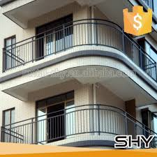 Small Picture Iron Balcony Railings Designs Iron Balcony Railings Designs
