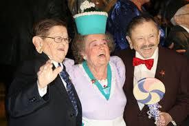 Oz-Stravaganza! celebrates 75th anniversary of 'The Wizard of Oz' -  syracuse.com